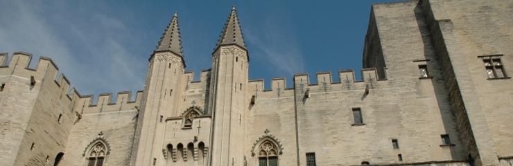 Chambre Du0027hote Villeneuve (30) Avignon (84) Provence La Vigne Et Lu0027Olivier  Accueil